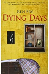 Dying Days Paperback