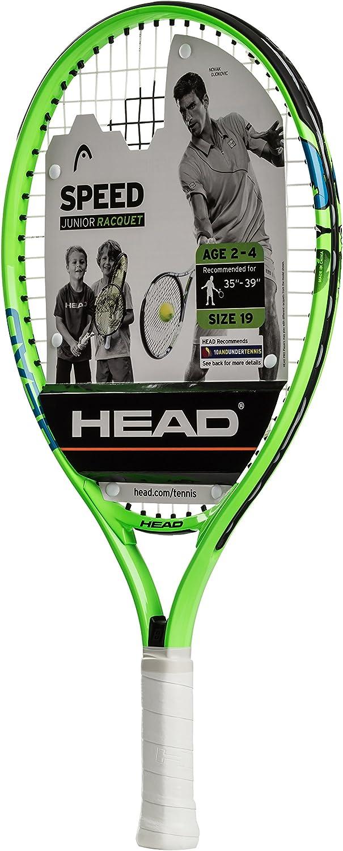 Best Tennis Racquet for Kids