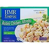 HMR Rotini Chicken Alfredo, 7 oz. servings (6 Count)