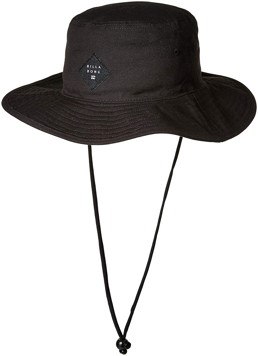 BILLABONG Men's Big John Sun Hat