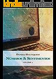 Números & Sentimentos: Volume 2
