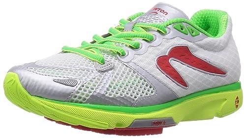 Newton Distance S IV Womens Zapatillas Para Correr - AW15 - 43