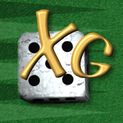 XG Mobile Backgammon (Best Backgammon App For Android)