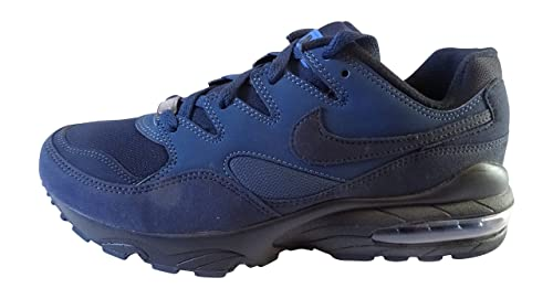 Scarpe 94 Air Max Nike it Trainers 747997 Da TennisAmazon Mens 3TlK1JcuF
