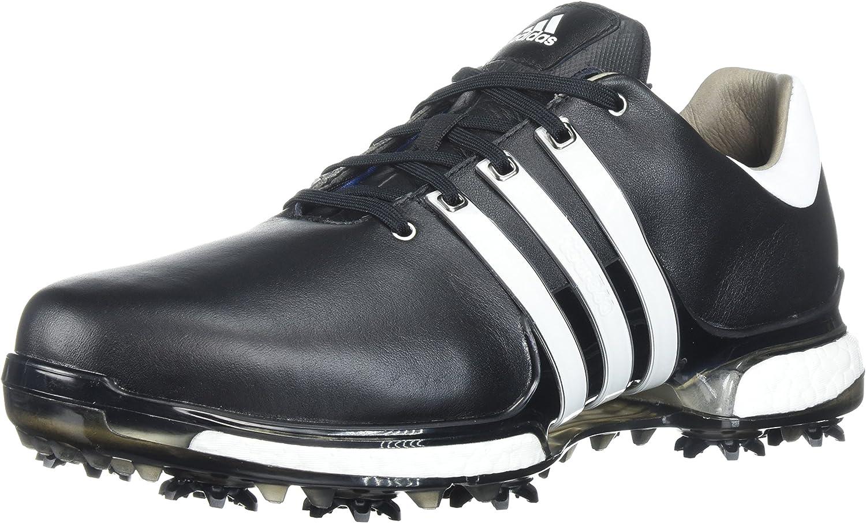 Desafío Ruina sutil  Amazon.com | adidas Men's Tour 360 Boost 2.0 Golf Shoe | Shoes