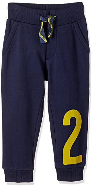 US Polo Assn. Boys' Trousers Boys' Pants at amazon