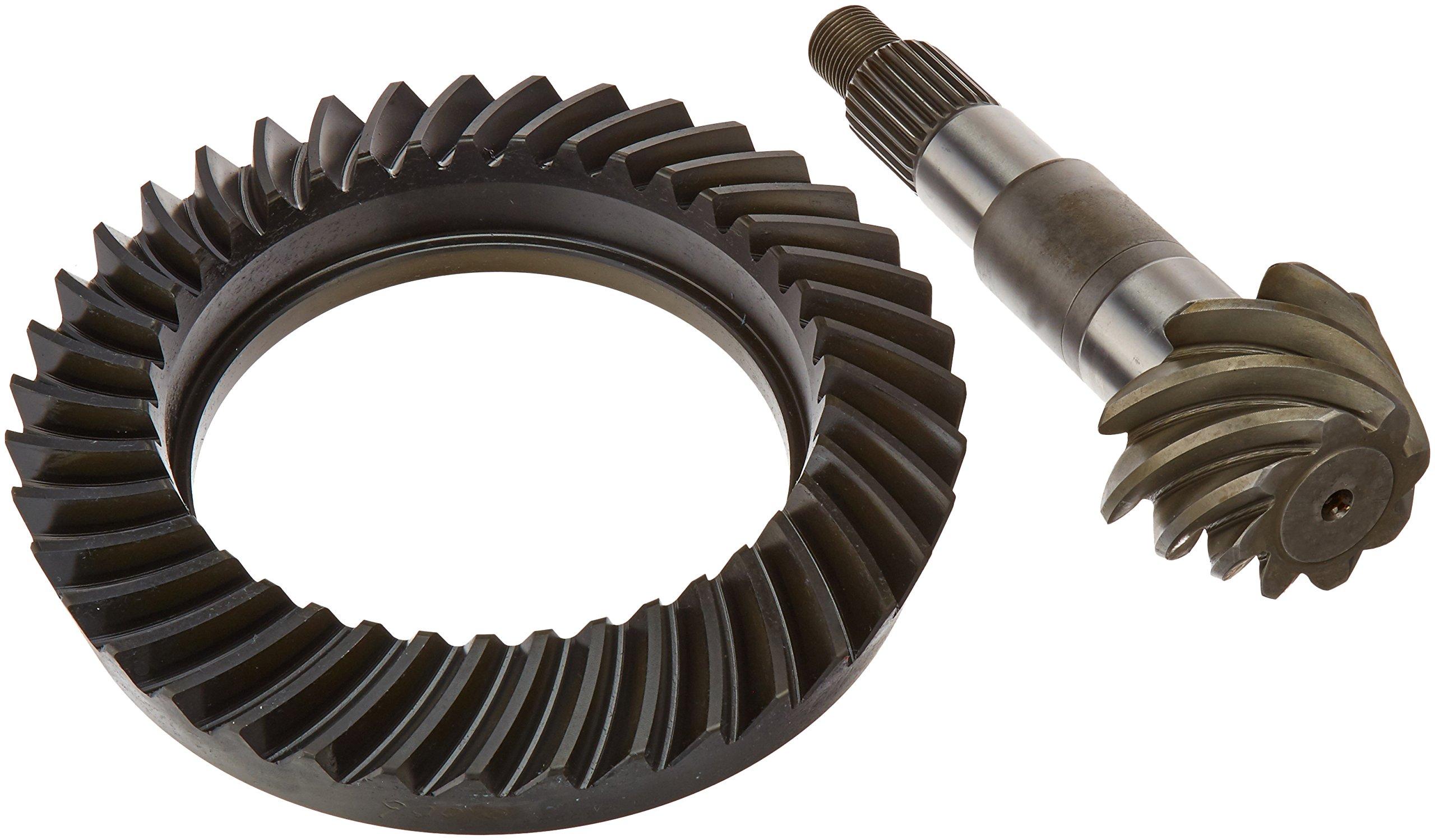 Motive Gear D44-488JK Ring and Pinion (DANA 44 Style, 4.88 Ratio, JK)