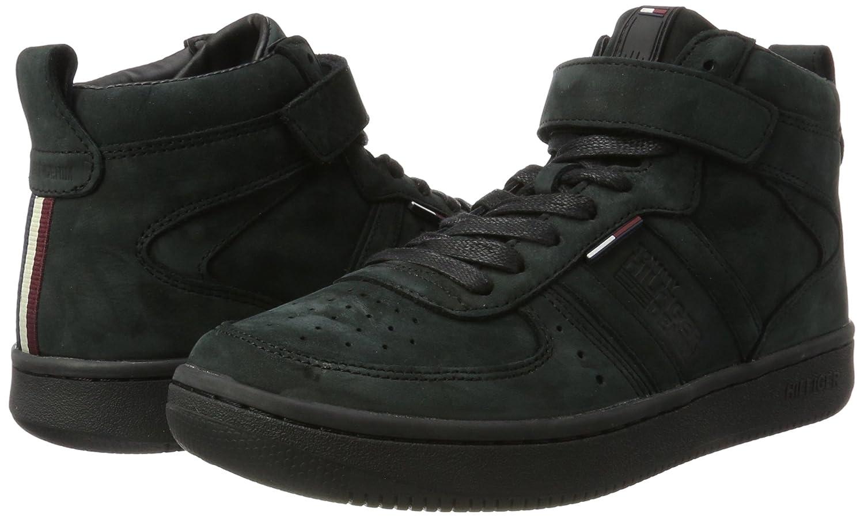 Alto Collo A Denim UomoAmazon 1nSneaker Hilfiger J2385ump it N0y8wmnvO