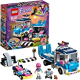 LEGO 41348 LEGO Friends, Service and Care Truck