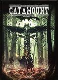 Catamount, Tome 3 : La justice des corbeaux