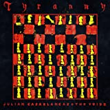 Julian Casablancas Phrazes For The Young Amazon Com Music