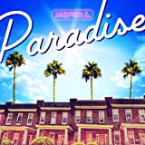 Paradise (Mark Knight & Michael Gray Radio Edit)