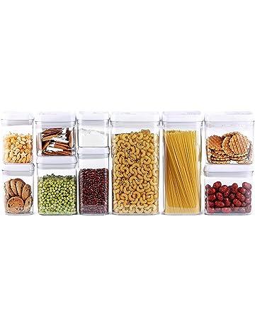Shop Amazon com|Cookie Jars