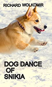 Dog Dance of Snikia