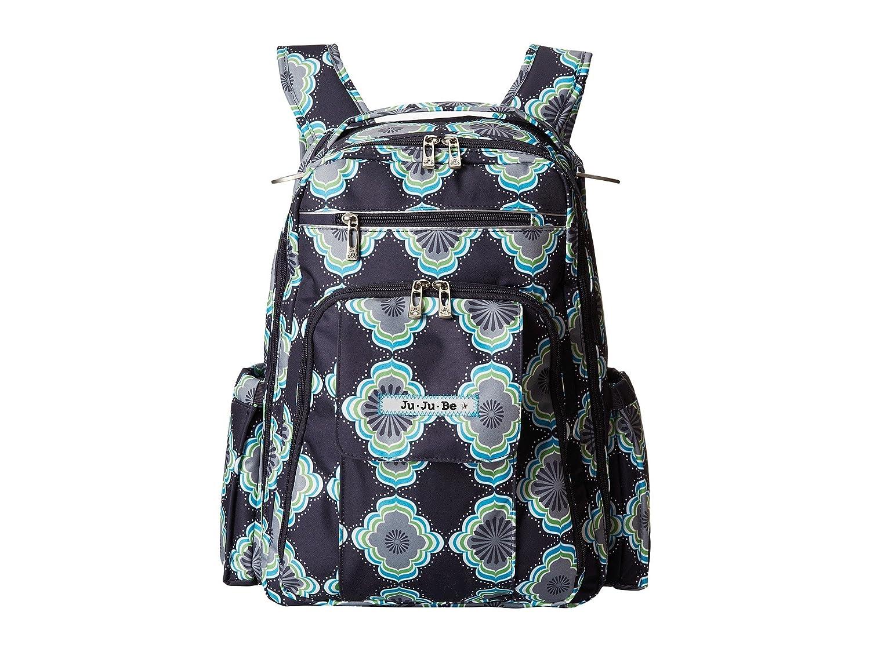 [ジュジュベ] Ju-Ju-Be レディース [ジュジュベ] Be Right Beam Back Backpack Diaper マザーバッグ Bag マザーバッグ [並行輸入品] B01NB90J0W Moon Beam, 沖縄健康産地:74554847 --- cgt-tbc.fr