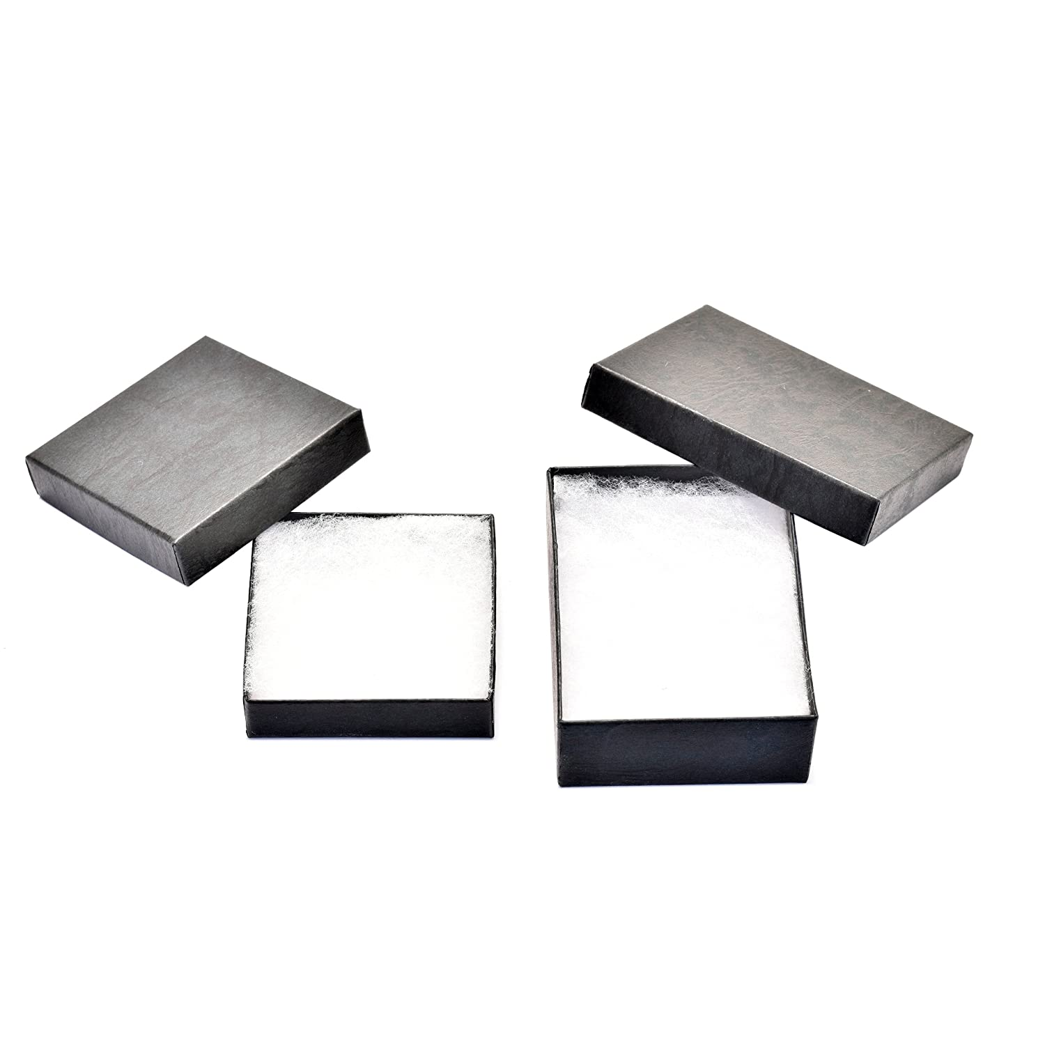 pewterhooter SET OF 3 JEWELLERY BOXES. HIGH QUALITY. LOW PRICES. ugGH30ob