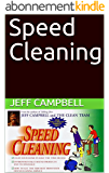 Speed Cleaning (English Edition)