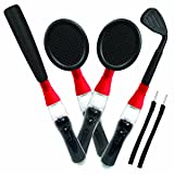 PS3 Move Sports Pack
