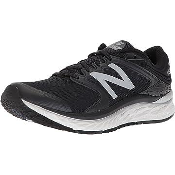 buy New Balance Men's 1080v8 Fresh Foam Running Shoe