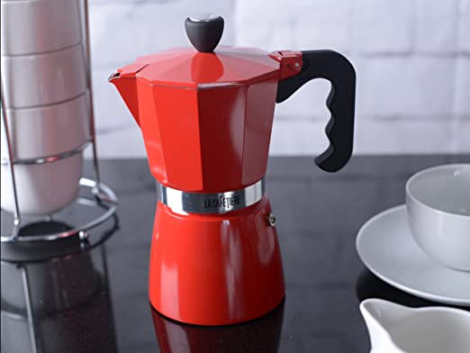 Coffee espresso drinks an how to make machine without