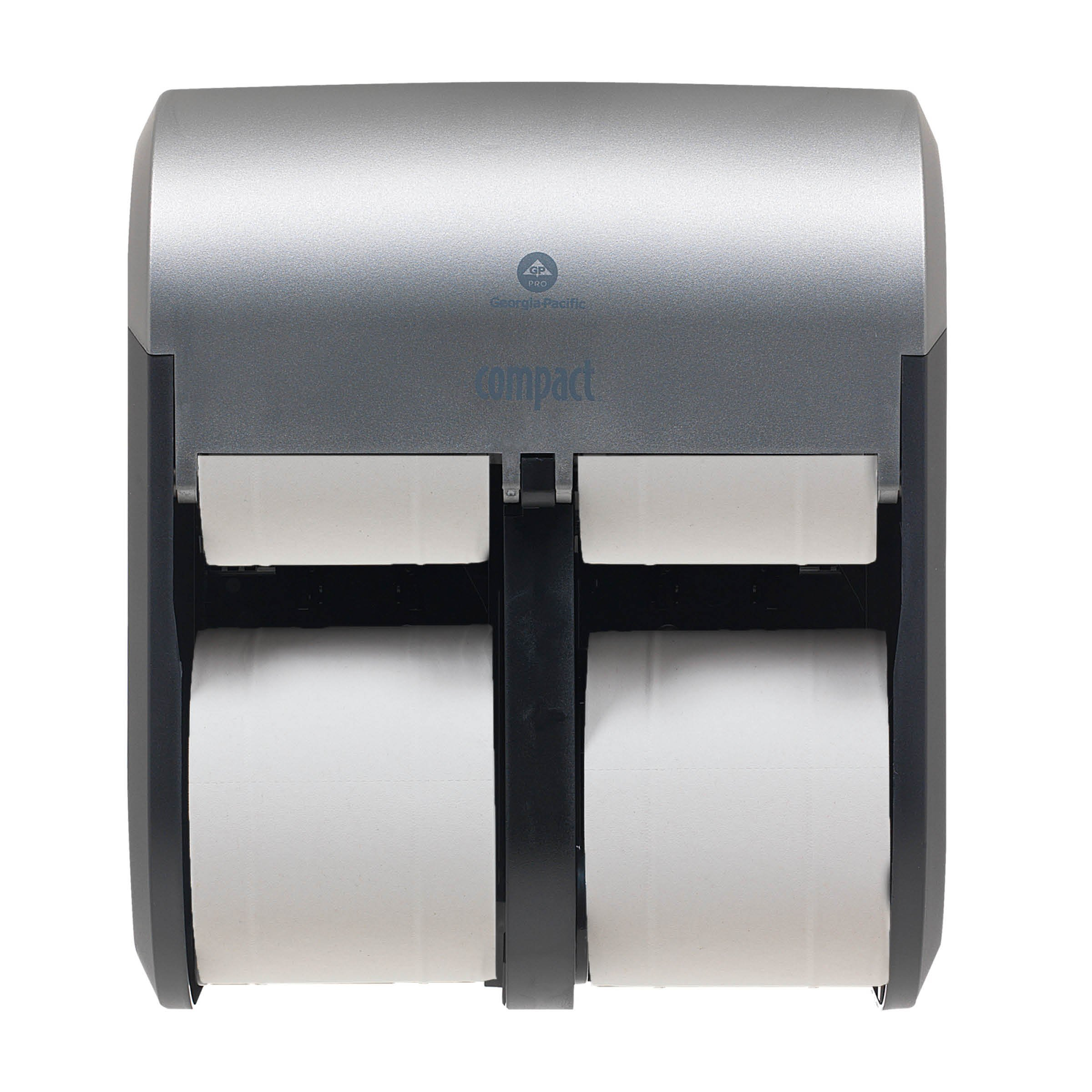 Best Rated In Commercial Toilet Tissue Dispensers