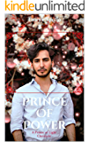 Prince of Power: A Prince of Light Chronicle