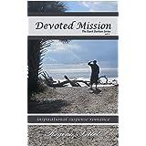 Devoted Mission (The Ozark Durham Series Book 5)