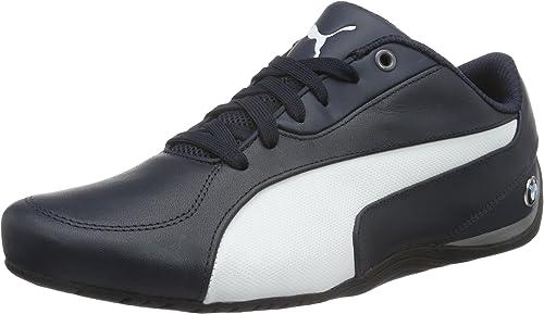 puma bmw chaussures hommes