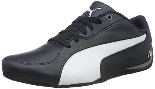 Unisex Puma Low Ms Cat Erwachsene Drift 5 Bmw Top cTFJK3ul1