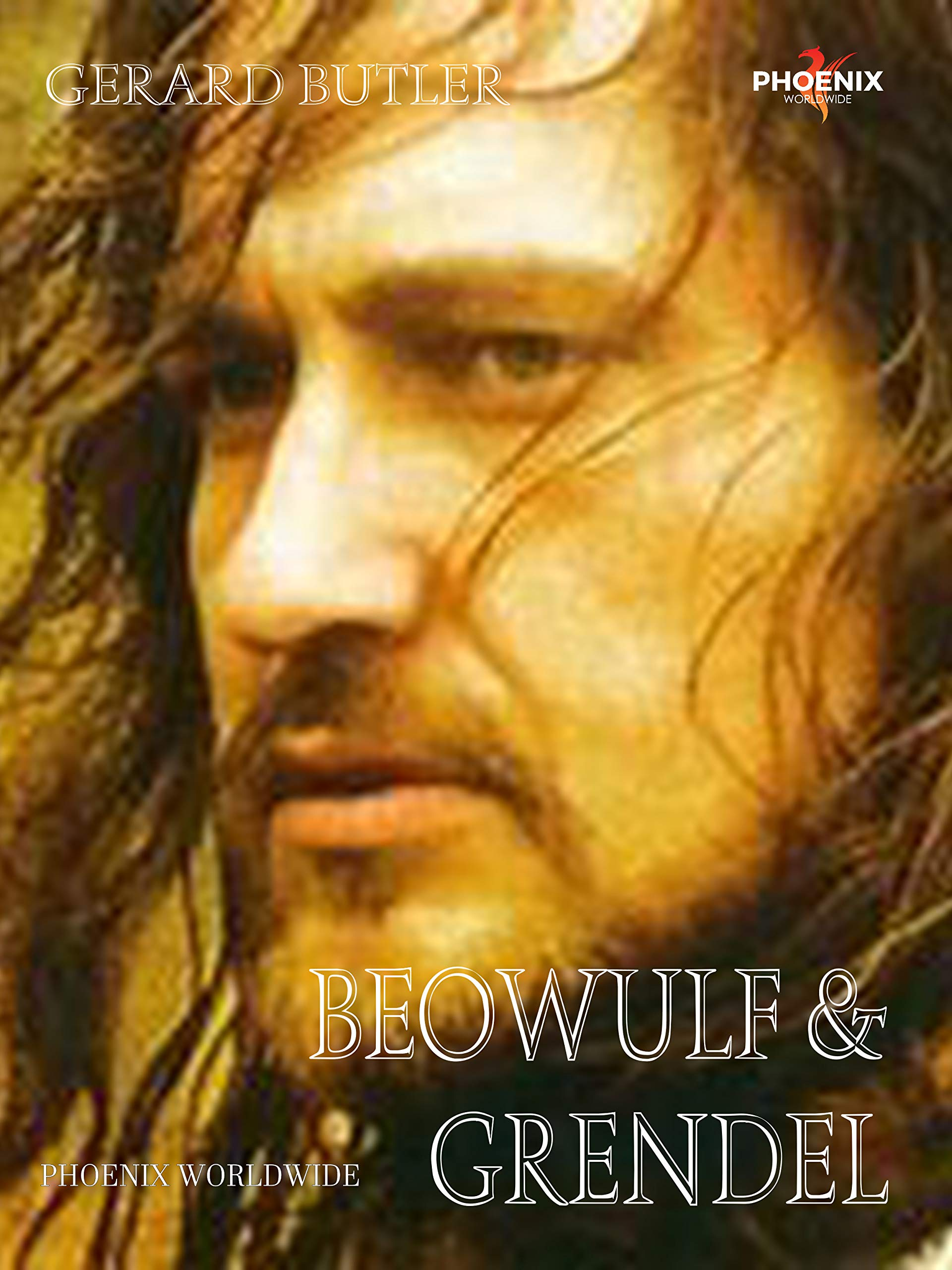 beowulf and grendel full movie online