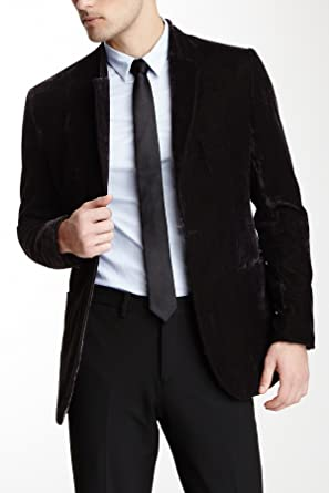 Armani Sport Coat 44r Clothing, Shoes & Accessories