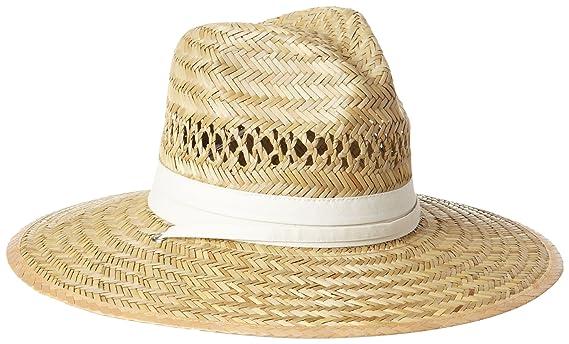 2a6500fd9da Columbia Men s Wrangle Mountain Hat at Amazon Men s Clothing store