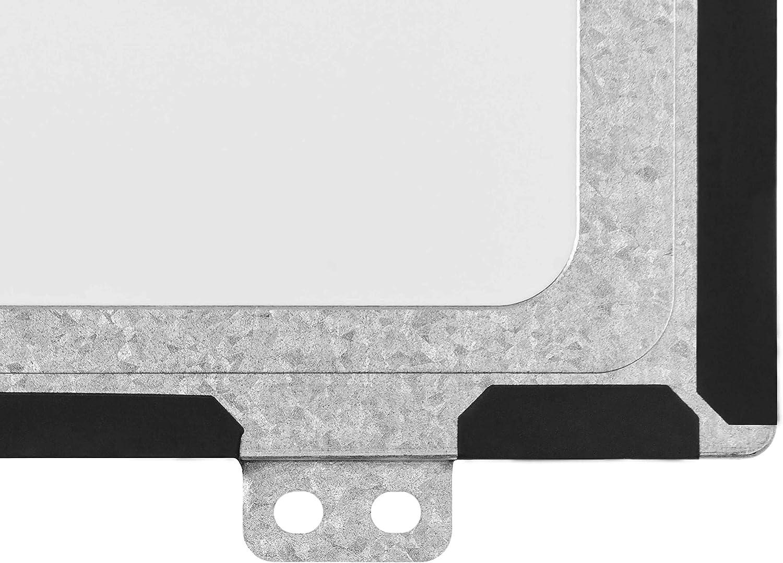 Display f/ür Laptop Lenovo ThinkPad L560 L580-15.6 LED Bildschrim Display HD 1366x768 Screen 30 pin eDP Gl/änzend Glossy