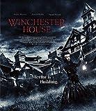 ウィンチェスターハウス アメリカで最も呪われた屋敷[Blu-ray]