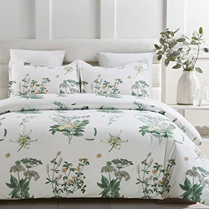 covers spteam decorations me grey compinst duvet cover org light within