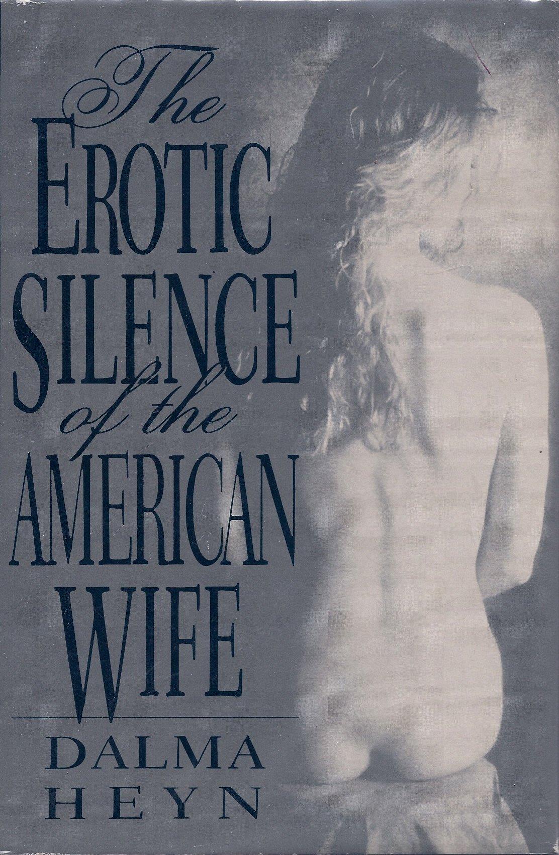 the-erotic-silence-of-the-american-wife-paul-pauline-vibrator
