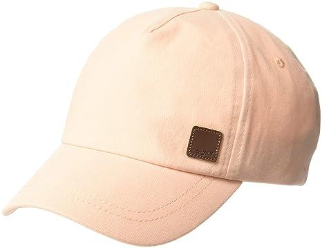 6dd94a6ff Roxy Women's Extra Innings Baseball Cap