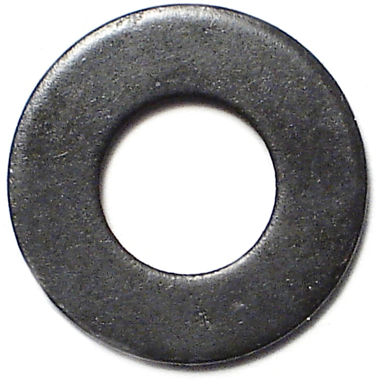 Piece-20 Midwest Fastener Corp Hard-to-Find Fastener 014973124434 Flat Washers 1//4