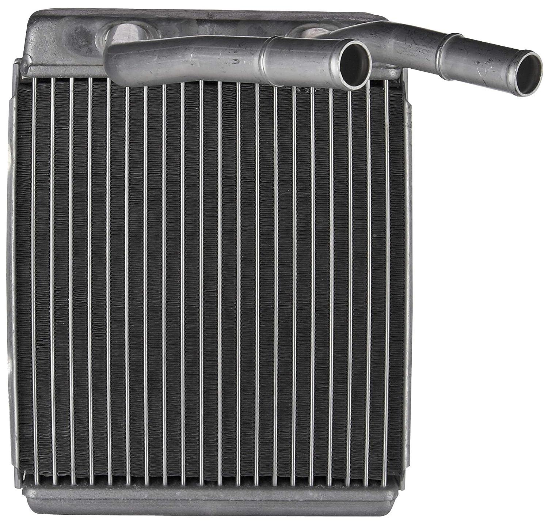 Spectra Premium 99311 Heater Core