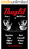 THUGLIT Issue Seven