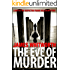 The Eve of Murder (A Detective Frank Miller Mystery Book 2)