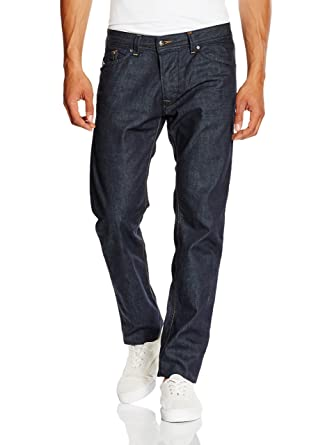 a5eb307c Diesel Darron 008Z8 Men's Jeans: Amazon.co.uk: Clothing