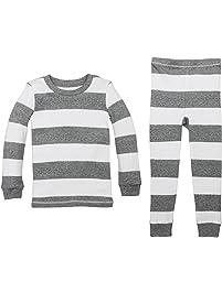 ddf81ad84 Baby Girls Pajama Sets