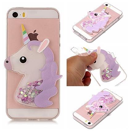 coque iphone 4 violet