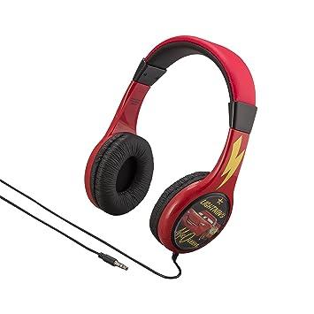 Amazon.com: Auriculares infantiles para escuchar con ...