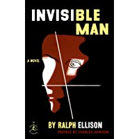 Invisible Man (Modern Library)