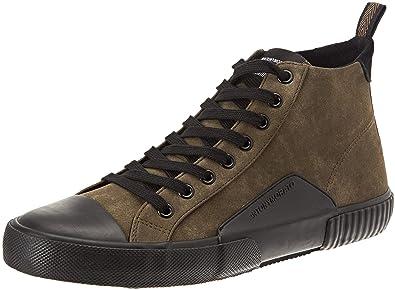 antony morato chaussure
