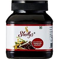 Shelly's Tamarind Chutney, 250g