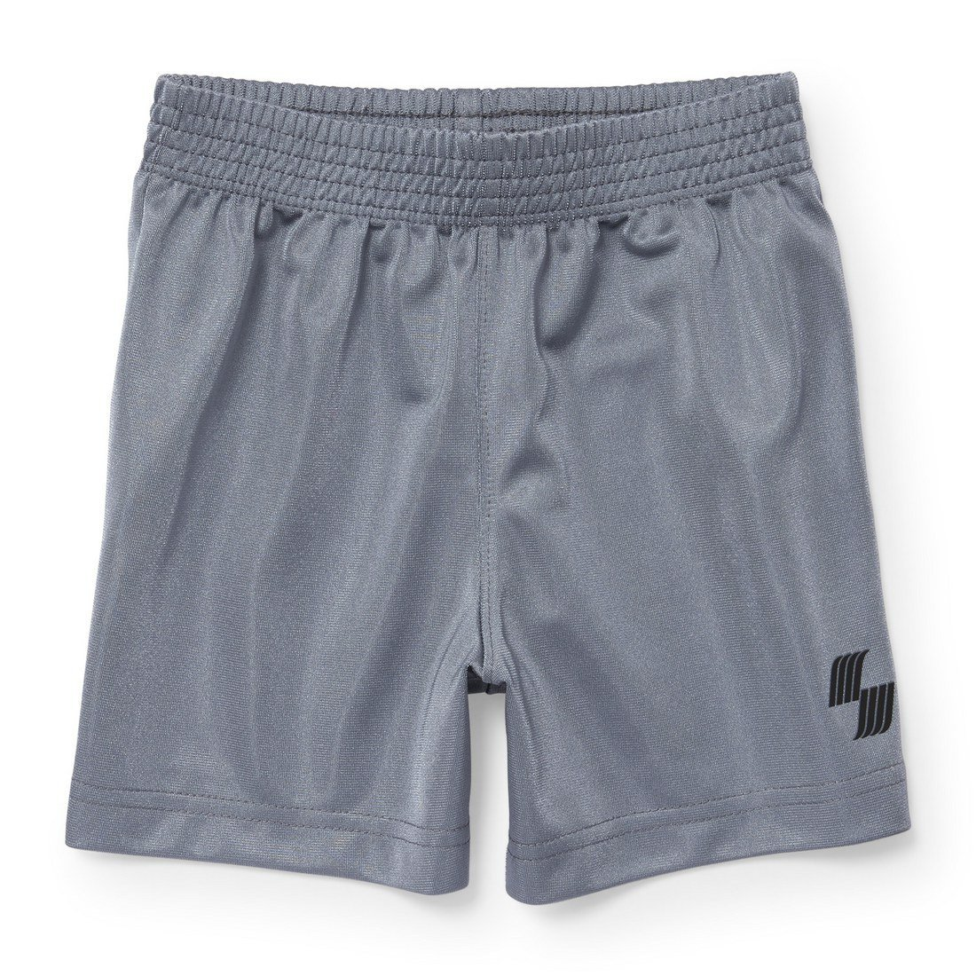 The Childrens Place Baby Boys Dazzle Active Short