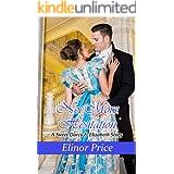 No More Hesitation: A Sweet Darcy & Elizabeth Story